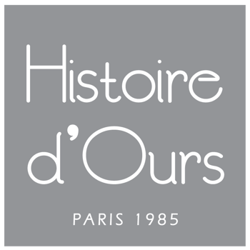 Afbeelding voor fabrikant Histoire d'Ours